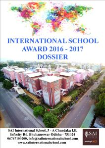DOSSIER ISA 2017 cover page