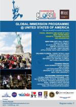poster GIP USA 2016