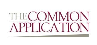 Common-App-Logo