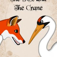 fairy-tales-the-fox-and-the-crane