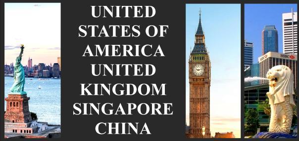 Study Abroad Programme logo 2
