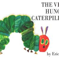 the-very-hungry-caterpillar (1)