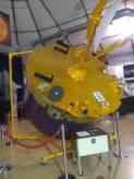 AKMJ0991