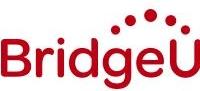 Bridgu logo
